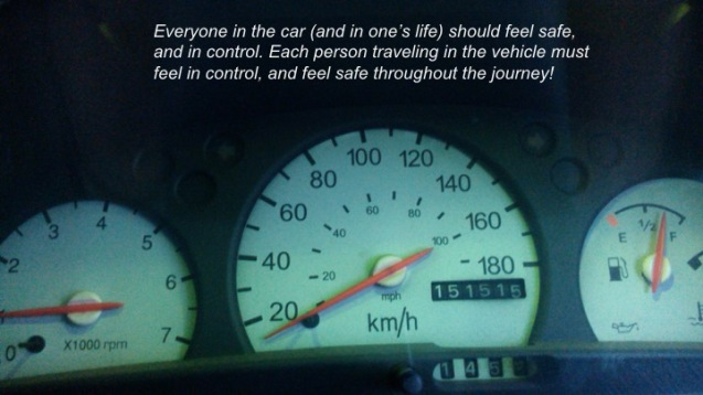 everyone-in-the-car-must-feel-safe